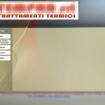 siti web brutti
