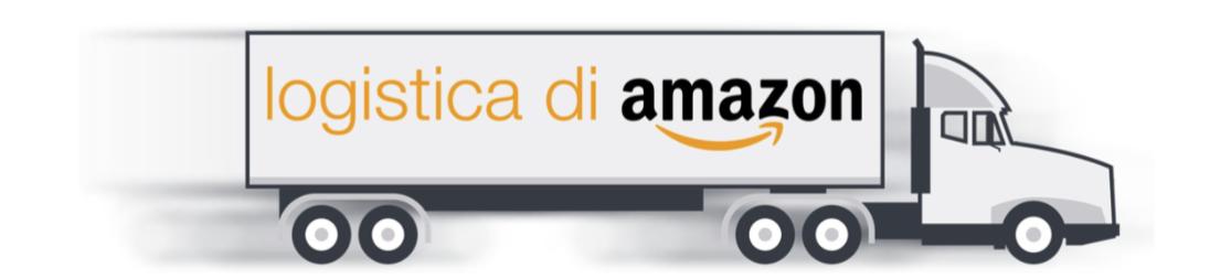La Logistica Amazon: Costi e gestione