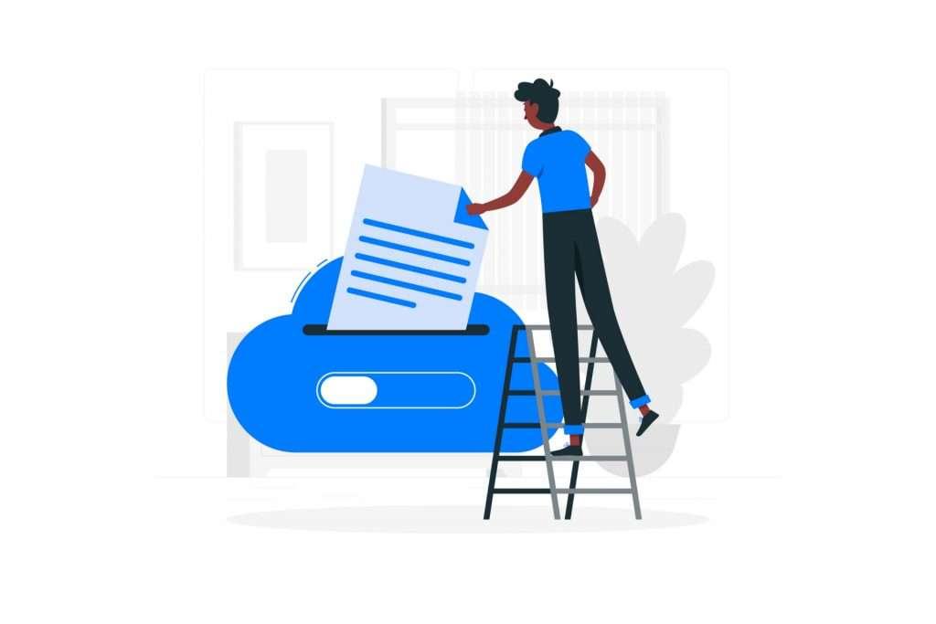 Tre buoni motivi per scegliere Google Cloud